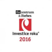 fincentrum-investice-roku-2017