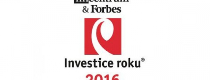 fincentrum-investice-roku-2017