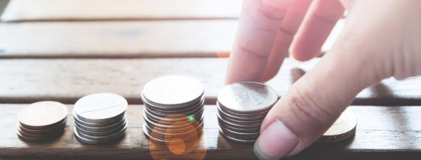 Je pravda že investovat mohou jen bohati?