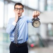 jak dlouho trvá vyřízení hypotéky