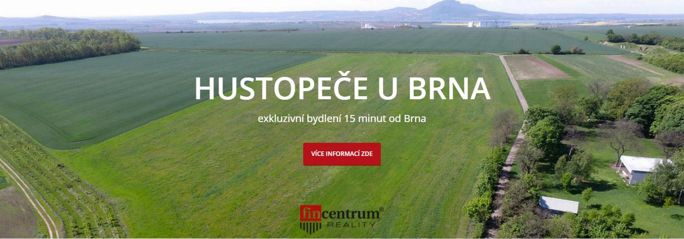 pozemky-hustopece-banner