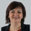 Hana Kozárová
