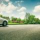 snížení nákladů na automobil