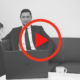 petr nemec video