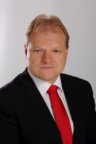 Josef Škoda