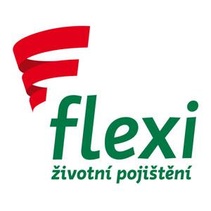 Flexi životní pojištění