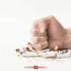 cigarety a finance co jste netušili