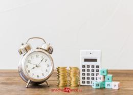 na které otázky znát odpověď než začnete investovat