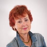 Vladimíra Kudláčová