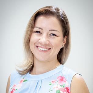 Andrea Zlámalová