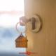 Jak si zarezervovat nízkou sazbu hypotéka