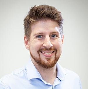 Ing. Jan Kuča - finanční konzultant Ostrava