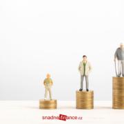Jak dosáhnout finanční svobody