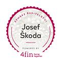 zemské ředitelství Josef Škoda 4fin