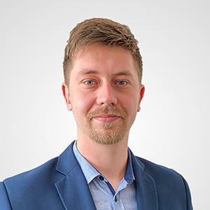 Jan Jiří Dvořák