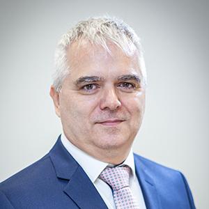 Tomáš Gogela - finanční poradce Ostrava