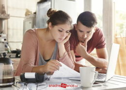 Jak připravit mladý pár na společnou budoucnost
