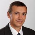 Jan Jochec