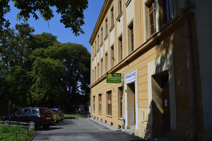 kancelare - fincentrum-novy-jicin-6.jpg