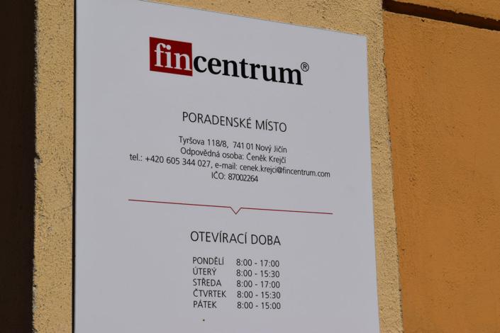 kancelare - fincentrum-novy-jicin-7.jpg