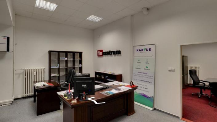 Fincentrum Ostrava Snadné finance