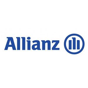 pojistovny - allianz.jpg