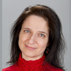 Eva Bohanesová