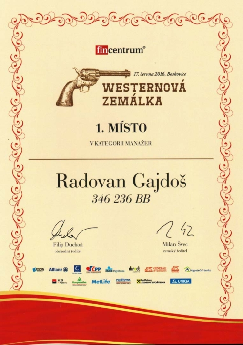 gajdos-certifikaty - certifikat15.jpg