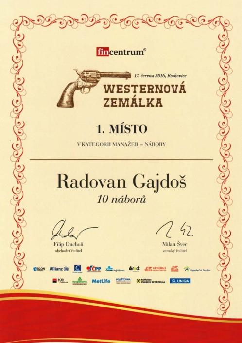 gajdos-certifikaty - certifikat16.jpg
