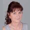 Hana Ledererová