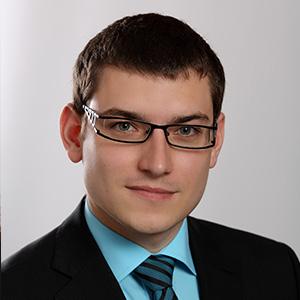 Josef Škoda ml.