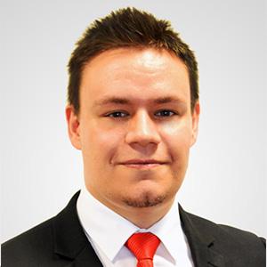 Michal Serbus
