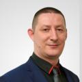 Radoslav Karas