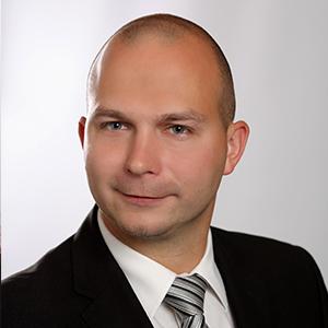 Vratislav Hanuš